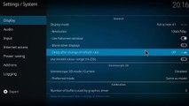 BEST KODI ADDONS FOR HD SPORTS | BEIN SPORT HD |KRYPTON