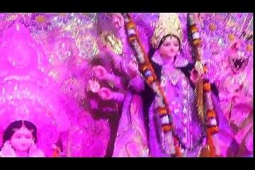 Welcome toTop Ten Durga Puja Parikrama 2017