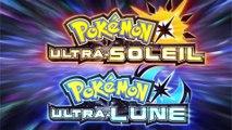 Pokémon Ultra-Soleil & Ultra-Lune - De nouvelles capacités Z