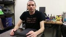 PS4 Wont Read Discs Fix (Makes Noise/Wont Accept Discs) - Vidéo