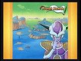 DBZ Budokai HD Collection Budokai 3 Vegeta Dragon Universe 1st Time Part 5