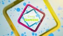 CAFE ECO : Probabilités S2 #EP07 Calcul de Probabilité Exercices