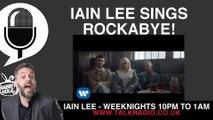 Clean Bandit - Rockabye ft  Sean Paul & Anne-Marie [Official Video