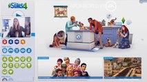 De Sims 4: Honden en Katten - NIEUWE KLEDING & HAAR!