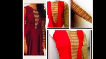 CREATE UR OWN BRIDAL / PARTY WEAR - EASY DESIGNING, CUTTING & SEWING