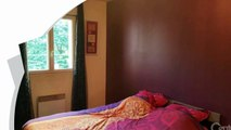 Vente appartement - LE BLANC MESNIL (93150) - 53.46m²