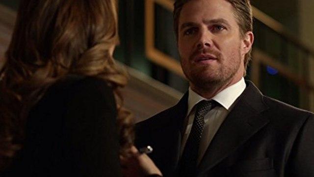 Arrow Season 6 Episode 2 (S06E02) Recap -Tribute