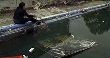 Crows Zero II Trailer