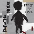 DEPECHE MODE - A pain that i'm used to [INSTRUMENTAL - Playing the Angel 2005]