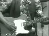Johnny Winter & Muddy Waters - She's 19 Years Old