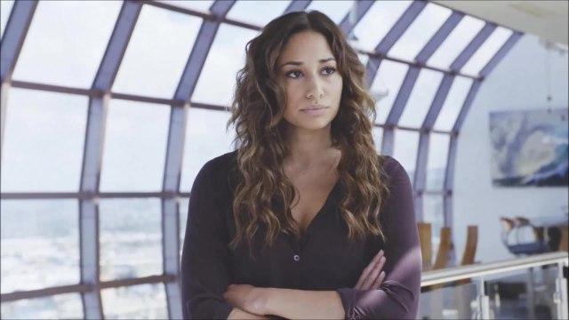 [ Hawaii Five-0 ] Season 8 Episode 4 - S8xE4