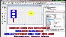Visual Basic 6 0 Tutorial (Intro) - video dailymotion