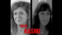 3 X Vimala - Vimala Pons par Baya Kasmi