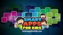 Pepi Bath 2 Part 2 - best app demos for kids - Ellie