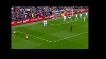 Manchester United vs Liverpool 3-1 All Goals with English Commentary (EPL) 2015-16 HD 720p