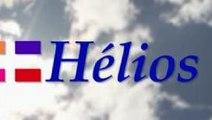 Hélios solution chauffage salle de bains rénovation à Mirepoix