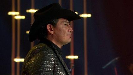 José Manuel Figueroa - Que Suerte La Mía