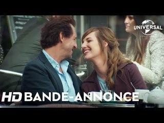 L'UN DANS L'AUTRE - Bande-annonce officielle [Au cinéma le 20 septembre]