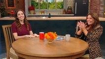 "Whitney Cummings and the Return of ""Roseanne"""