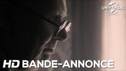 LES HEURES SOMBRES - Bande-Annonce 2 VOST [Au cinéma le 10 janvier]