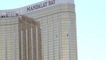 """MGM, owner of Mandalay Bay, says """"misinformation being reported"""" about Las Vegas shooting"""