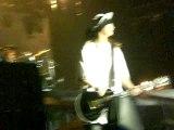 Tokio Hotel - Die fans schreien für die jungs. 8/10/07