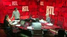 RTL Petit Matin - 13 octobre 2017