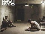 [123movies] Hawaii Five-0 Season 8 Episode 3 - CBS HD