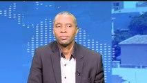 AFRICA NEWS ROOM - Afrique : La question démographique au cœur du Rebranding Africa Forum (2/3)
