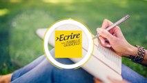 Assouplir votre écriture (atelier d'écriture en ligne)