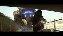 SKYLINE 2 New Trailer (2017) Beyond Skyline, Sci-Fi Movie HD