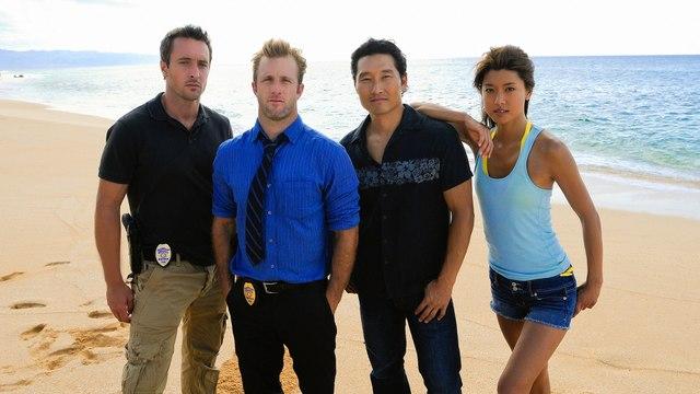 Stay Here { Hawaii Five-0 } Full Season 8 Episode 3 Online HD-1080p