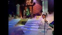 Chuyện tình Lan & Điệp 1 (Nhạc & lời: Mạc Phong Linh & Mai Thiết Lĩnh)   Yến Phương