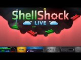 Lucky 2v2 Team Death Match Rounds! - (ShellShock Live)