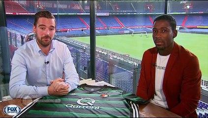 02-10-2017 FeyenoordTV