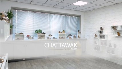 2016 - Chattawak_showroom_s17