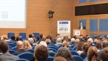 Lancement de CIEP+ et célébration des 50 ans du BELC