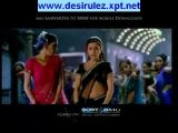 ChhabeeLa - Saawariya -  desirulez xpt net