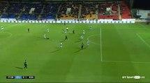 Carlos Pena Goal HD - St Johnstone0-1Rangers 13.10.2017