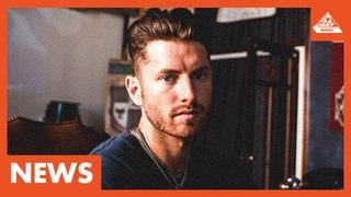 Marc E. Bassy Drops 'Gossip Columns' Album