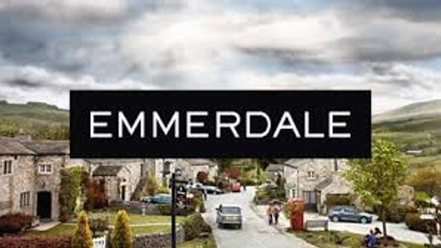 Emmerdale 13th-10-2017 | Emmerdale Emmerdale 13th October 2017 | Emmerdale 13th October 2017 | Emmerdale 13th October 2017 | Emmerdale 13 Oct 2017 | Emmerdale 13th-10-2017 | Emmerdale