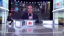 Affaire Ferrand classée sans suite : l'Élysée renouvelle sa confiance en son ex-ministre