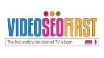 Seinfeld - Importer/Exporter - video dailymotion