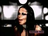 Aaliyah - Try Again (Warrier)
