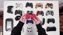Use PS3 Controller on Amazon Fire TV – Видео Dailymotion