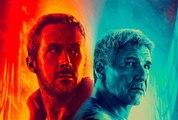 Mira Blade Runner 2049 [2017] Película Full HD en línea