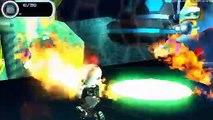 Secret Agent Clank PSP - Part 30: Clunks Secret Lair: Infiltration