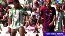 Football Peak Funny gay moments in sport - football, scoccer, tennis... new-eLEWgp8wVKY