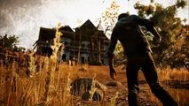 Top 10 Survival Games   Das sind die 10 besten aktuellen Survival Games