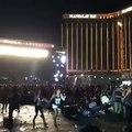 Mandalay Bay Las Vegas Shooting October 1, 2017-B7ixInjs0C4